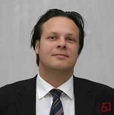 Axel Goldmann