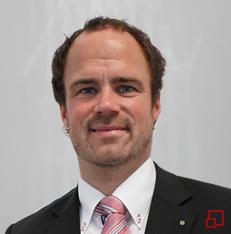 Dr. Jasper Lehmann